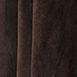 Signature Java Blackout Velvet Fabric