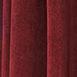 Signature Burgundy Blackout Velvet Fabric