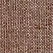 Warm Stone Vintage Textured Faux Dupioni Silk Fabric